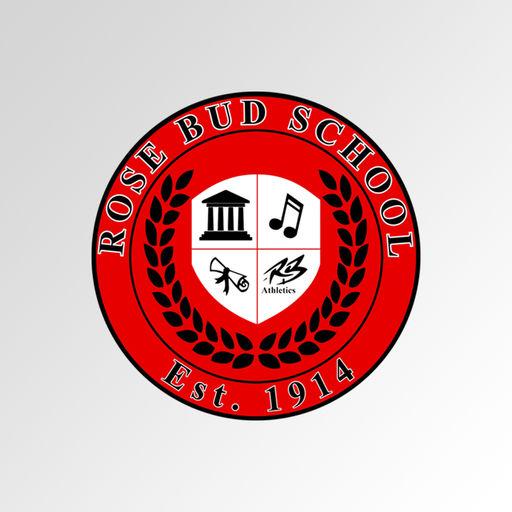 Rose Bud Public School District